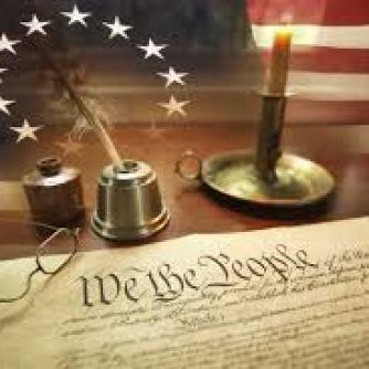 us constitution 2